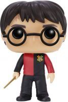 Фигурка Funko POP! Vinyl: Harry Potter: Harry Triwizard 6560