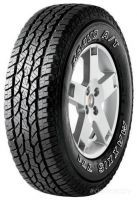 Шина Maxxis Bravo AT-771 225/60R17 103T
