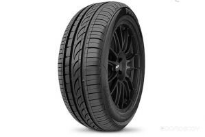 Шина Pirelli Powergy 235/40R18 95Y