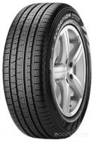 Шина Pirelli Scorpion Verde All Season 235/50 R18 97V