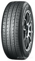 Шина Yokohama Bluearth ES32 195/55 R16 87V