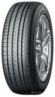 Шина Yokohama BlueEarth RV02 235/65 R18 106V