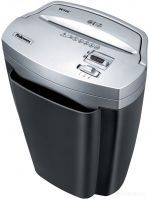 Шредер Fellowes Powershred 11C