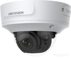 IP-камера Hikvision DS-2CD2763G1-IZS