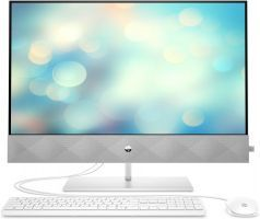 Моноблок HP Pavilion All-in-One 27-d0001ur (3M601EA)