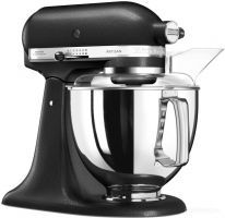 Миксер KitchenAid 5KSM175PSEBK