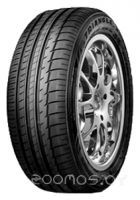 Шина Triangle Sportex TSH11 / Sports TH201 245/45 R18 100Y