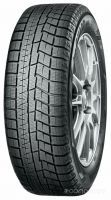 Шина Yokohama Ice Guard IG60 205/55 R16 91Q