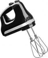 Миксер KitchenAid 5KHM5110EOB