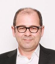 Denis GROSS