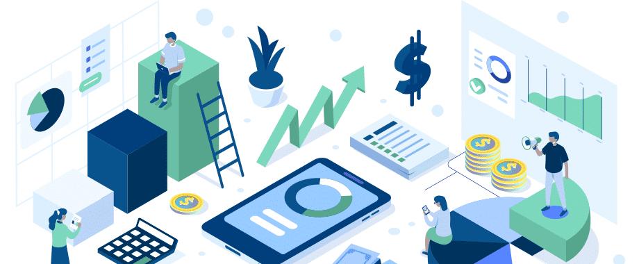 Audit – Diagnostic de vos processus de Gestion de projets & de portefeuilles