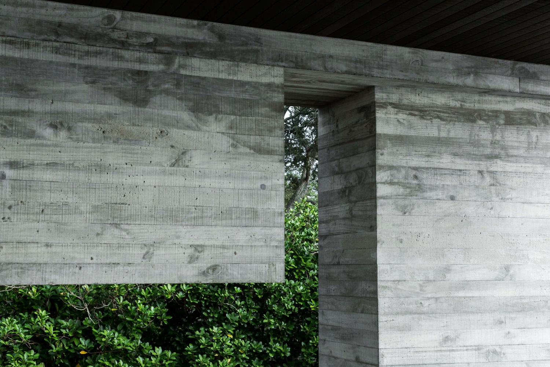 d_concrete-portal-1
