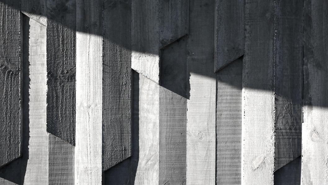d_concrete-shadow-0