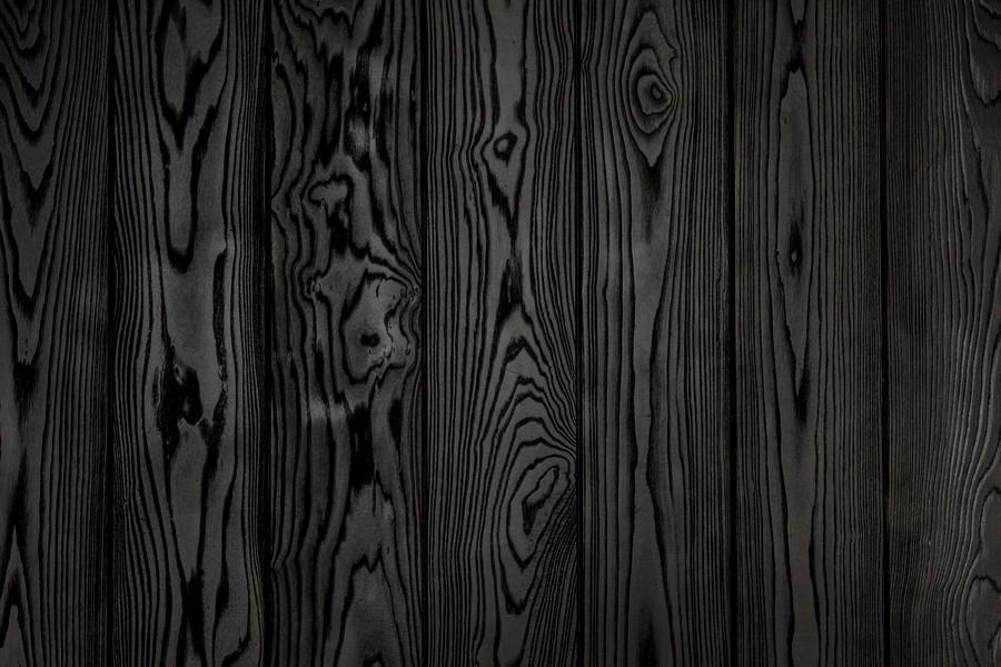 detail-oak-vert-2