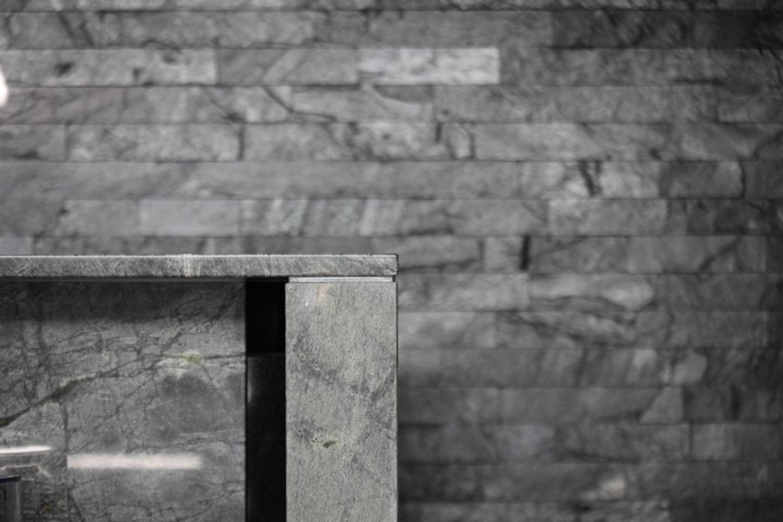 detail-stone-kitchen-6