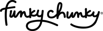 funky-chunky-logo