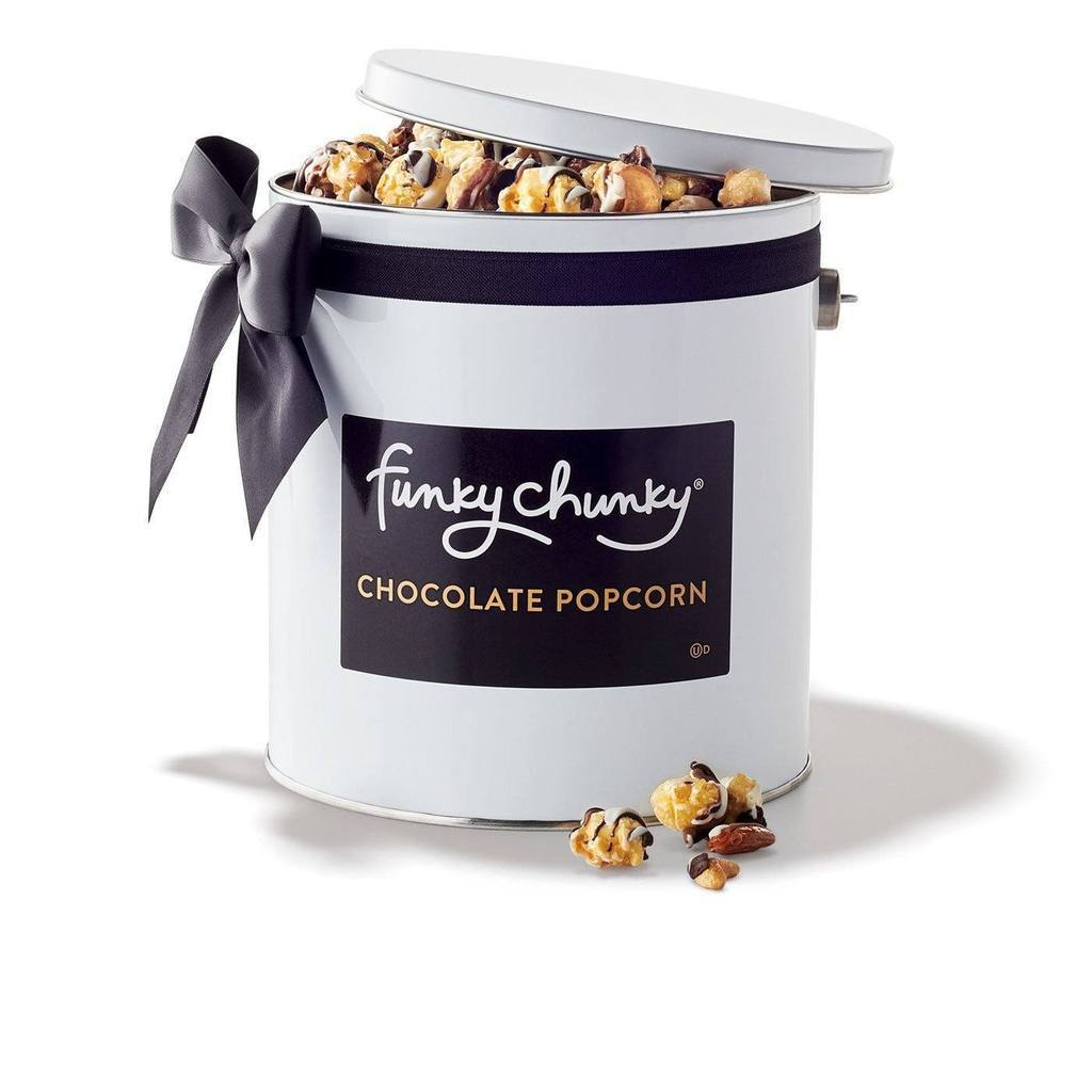 Gift Pails 2 lb-configurable-Funky Chunky