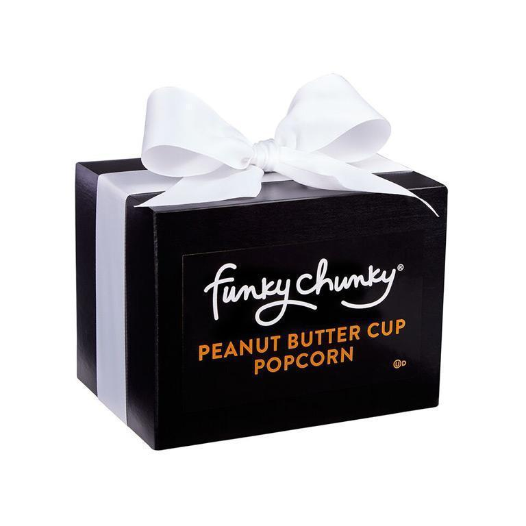 Gift Boxes 10 oz-configurable-Funky Chunky