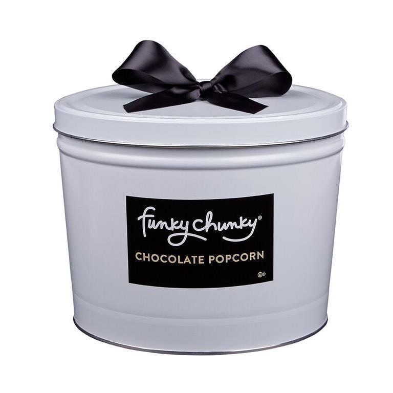 Nutty Choco Pop-configurable-Funky Chunky