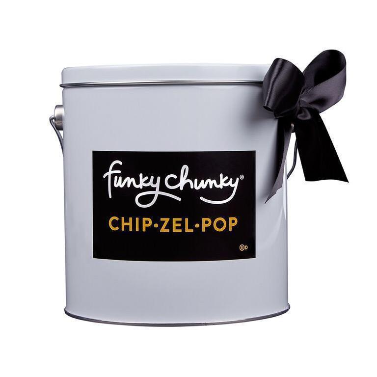 Chip Zel Pop-configurable-Funky Chunky