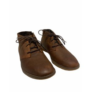 Timberland Mens leather Ankle Footwear