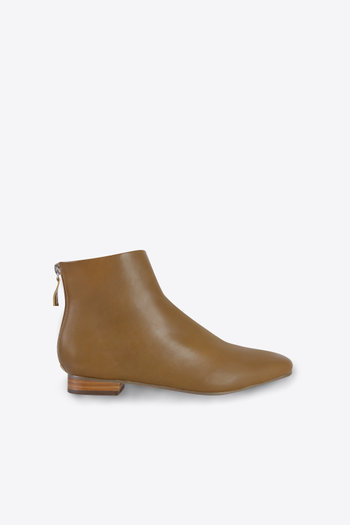 Ankle Boot 2629