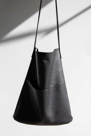 Bag 19132018R