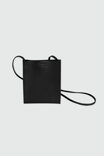 Bag 3008