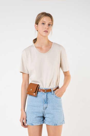 Bag H028