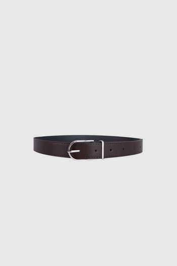 Belt J015