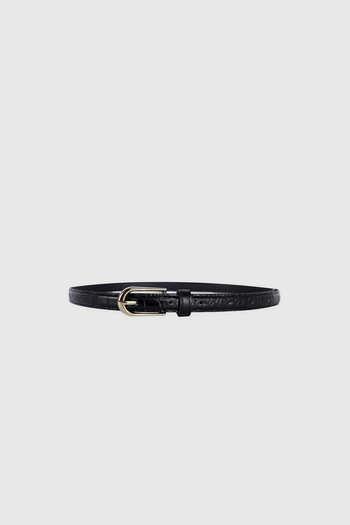 Belt J016