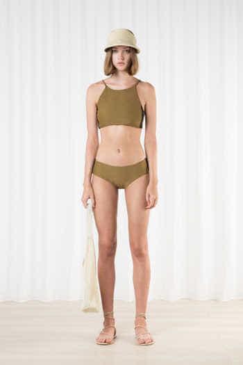 Bikini Bottom 2204