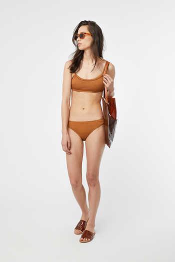 Bikini Bottom 3238