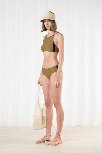 Bikini Top 2203