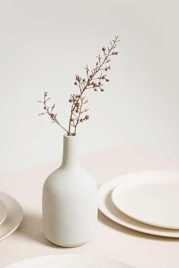 Bottle Vase 3130
