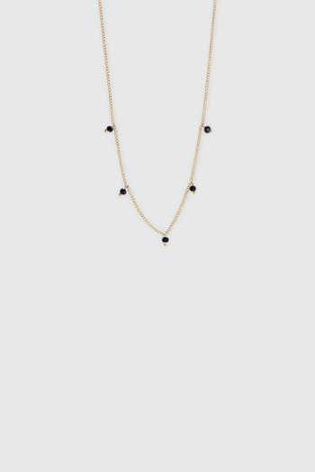 Bracelet H006