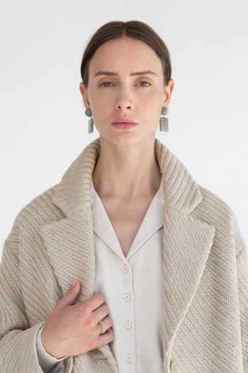 Coat 15272018