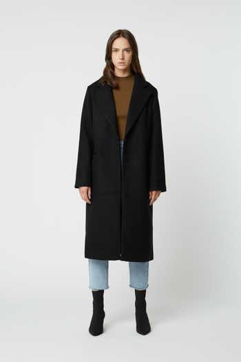 Coat 2495