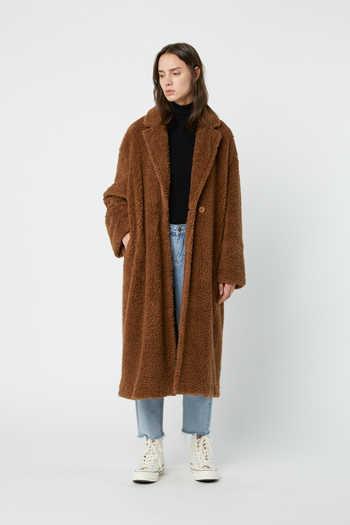 Coat 2694