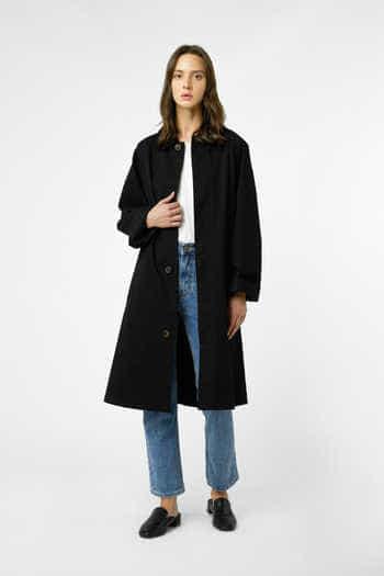 Coat 3402