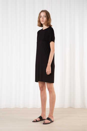Dress 2171