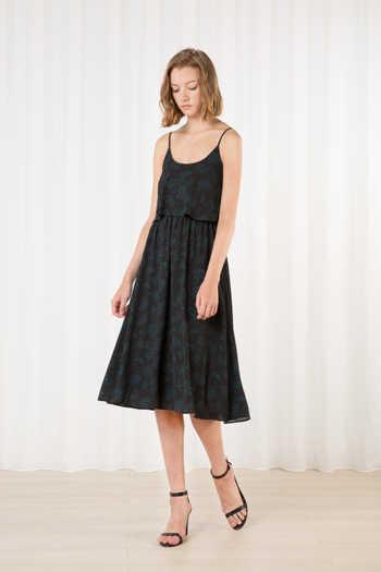 Dress 2173