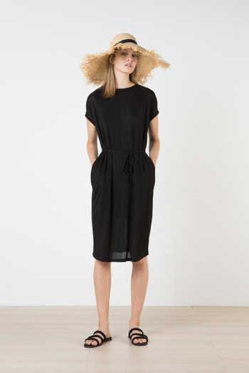 Dress 2262