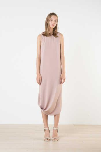 Dress 2307