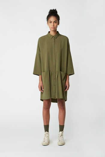 Dress 2384