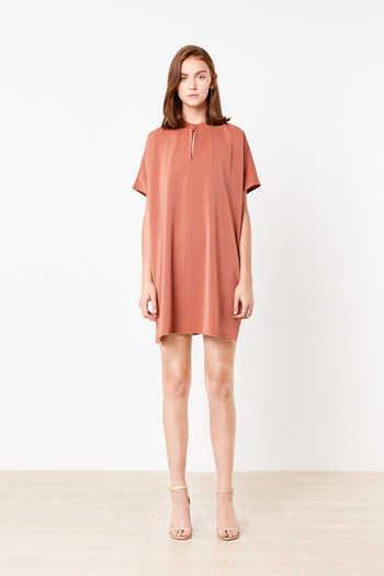 Dress 2723