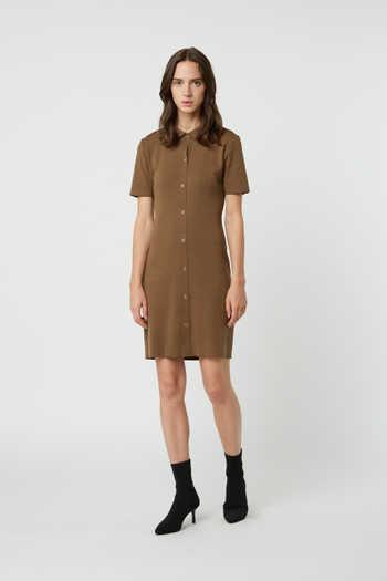 Dress 2835