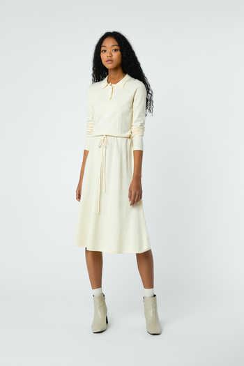Dress 2868