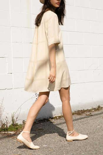 Dress 3052
