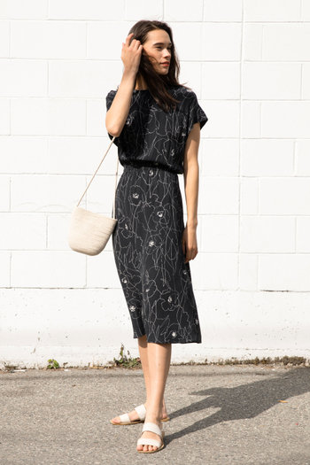 Dress 3168